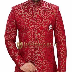 Other - Prom Suit (Kurta Indowestern)